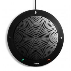 Jabra - Speak 410 MS altavoz PC USB 2.0 Negro