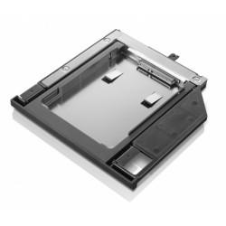 Lenovo - 0B47315 accesorio para portatil