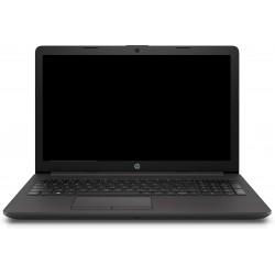 "HP - 250 G7 DDR4-SDRAM Portátil 39,6 cm (15.6"") Intel® Core™ i3 de 10ma Generación 8 GB 256 GB SSD FreeDOS Negro"