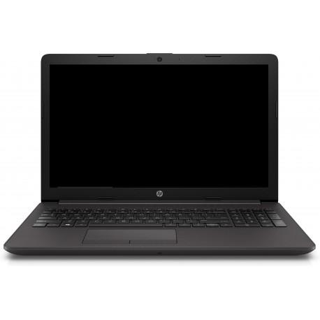 "HP - 250 G7 DDR4-SDRAM Portátil 39,6 cm (15.6"") Intel® Core™ i3 de 10ma Generación 8 GB 256 GB SSD Negro"