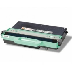 Brother - WT-220CL colector de toner 50000 páginas