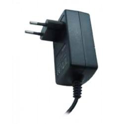 Approx - appA15 adaptador e inversor de corriente Interior 36 W Negro