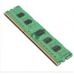 Lenovo - 0C19499 4GB DDR3 1600MHz ECC módulo de memoria