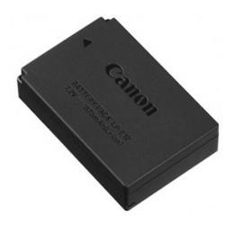 Canon - LP-E12 Ión de litio 875 mAh