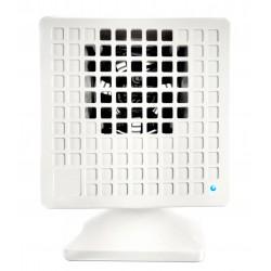VIBIAN - Ablatum-VB-211002W purificador de aire 30 m² 10 dB 5 W Blanco