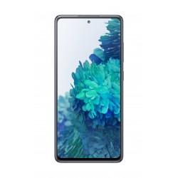 """Samsung - Galaxy S20 FE SM-G780F 16,5 cm (6.5"""") Android 10.0 4G USB Tipo C 6 GB 128 GB 4500 mAh Marina"""