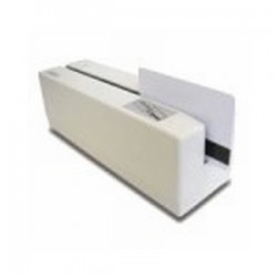ID TECH - EzWriter lector de tarjeta magnética USB
