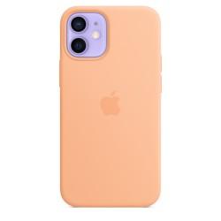 "Apple - MJYW3ZM/A funda para teléfono móvil 13,7 cm (5.4"") Funda blanda Rosa"