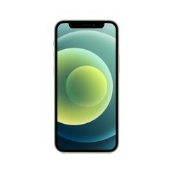 """Apple - iPhone 12 mini 13,7 cm (5.4"""") SIM doble iOS 14 5G 64 GB Verde"""