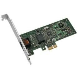Intel - Gigabit PRO/1000 CT 1000 Mbit/s