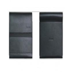 "Lenovo - 888015991 maletines para portátil 25,4 cm (10"") Funda Negro"