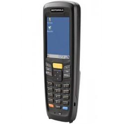 """Zebra - MC2180 ordenador móvil industrial 7,11 cm (2.8"""") 320 x 240 Pixeles Pantalla táctil 240,7 g Negro - 13794747"""