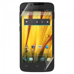 bq - 11BQPRO26 protector de pantalla Protector de pantalla anti-reflejante Teléfono móvil/smartphone 2 pieza(s)