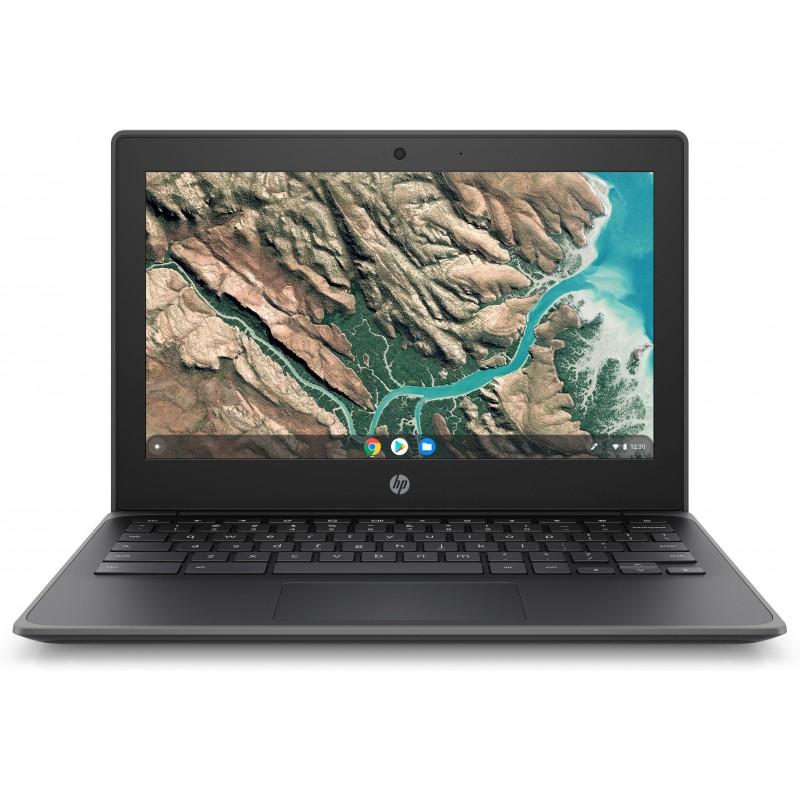 HP - Chromebook 11 G8 EE