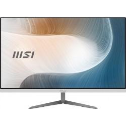 "MSI - AM271P 11M-028EU 68,6 cm (27"") 1920 x 1080 Pixeles Intel® Core™ i7 de 11ma Generación 16 GB DDR4-SDRAM 512 GB SSD PC todo"
