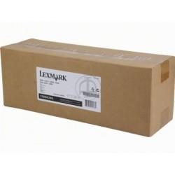 Lexmark - C500X29G kit para impresora