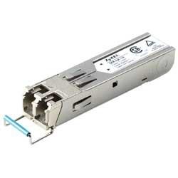 Zyxel - SFP-LX-10-D red modulo transceptor 1000 Mbit/s 1310 nm