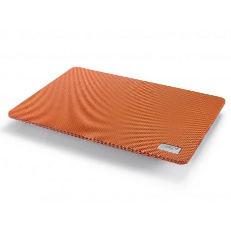 "DeepCool - N1 15.6"" Naranja almohadilla fría"