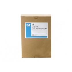 HP - Kit de transferencia y rodillo LaserJet D7H14A
