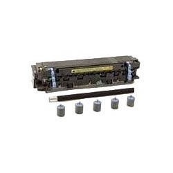 HP - LaserJet 220V User Maintenance Kit Kit de reparación
