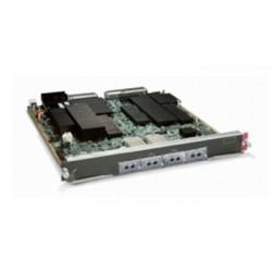 Cisco - C3850-NM-4-1G Fast Ethernet,Gigabit Ethernet módulo conmutador de red
