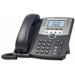 Cisco - SPA 509G