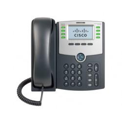 Cisco - SPA 508G