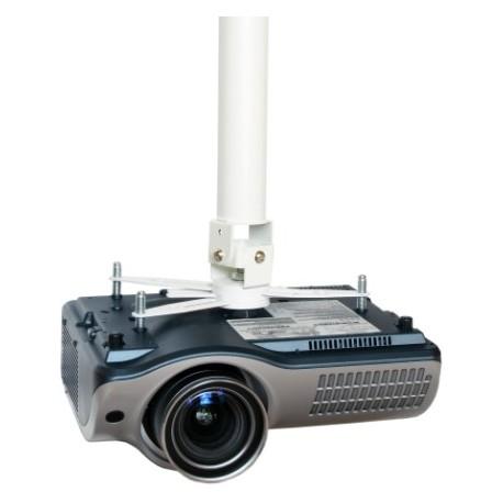 Vision - TM-1200 Techo Blanco montaje para projector