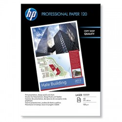 HP - CG969A Brillo papel para impresora de inyección de tinta