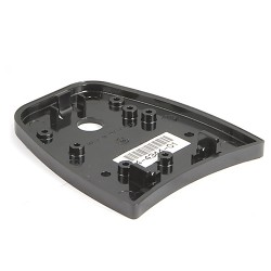 Datalogic - Black Fixed Mounting Plate