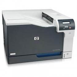 HP - LaserJet Color Professional CP5225n Printer 600 x 600 DPI A3