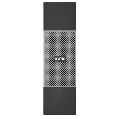 Eaton - 5PX EBM 72V RT3U