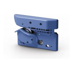 Epson - Cuchilla de recambio del cortador automático S902006