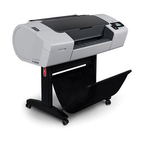 HP - Designjet Impresora T790 PostScript de 610 mm