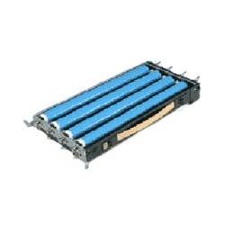 Epson - Unidad fotoconductora AL-C9100 colector incluido 30k