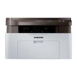 Samsung - Xpress SL-M2070W multifuncional Laser 20 ppm 1200 x 1200 DPI A4 Wifi