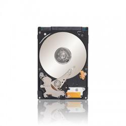 """Seagate - Momentus 500GB SATA 6Gb/s 2.5"""" Unidad de disco duro 500GB Serial ATA III disco duro interno"""
