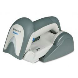 Datalogic - Gryphon GM4130 Blanco - 122062