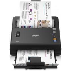 Epson - WorkForce DS-860