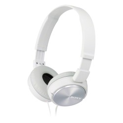 Sony - MDR-ZX310 - 10881998