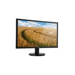 """Acer - K2 K222HQL LED display 54,6 cm (21.5"""") Full HD Negro"""