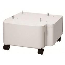 OKI - 45681801 mueble y soporte para impresoras Blanco