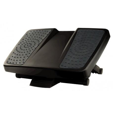Fellowes - 8067001 soporte para el apoyo de pies