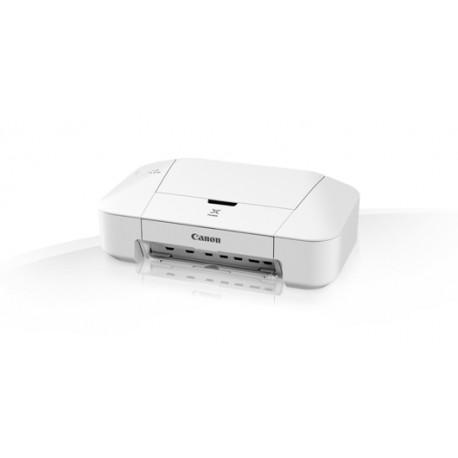 Canon - PIXMA iP2850 Inyección de tinta 4800 x 600DPI impresora de foto