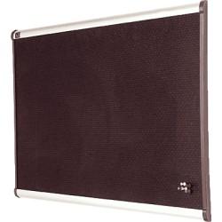 Nobo - QBPF9060 tablón de anuncio