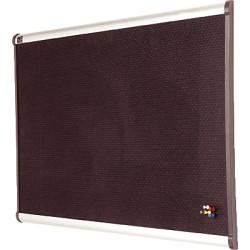 Nobo - QBPF1290 tablón de anuncio