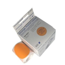 Seiko Instruments - SLP-RDO Naranja
