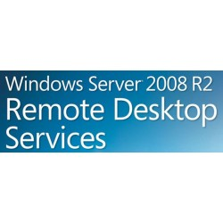 Microsoft - Windows Remote Desktop Services, CAL 1d, SA, OLP NL, EDU
