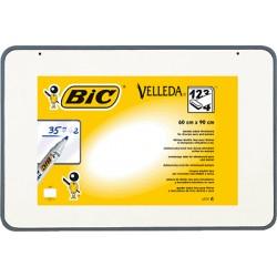 BIC - Velleda - 20284177