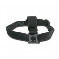 Nilox - 13NXAKAC00002 kit para cámara